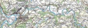 sitter_map2